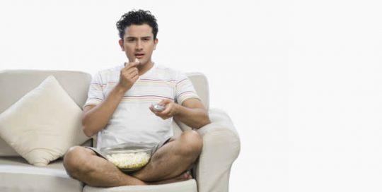 tv-eating