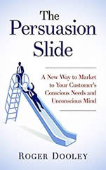 The Persuasion Slide