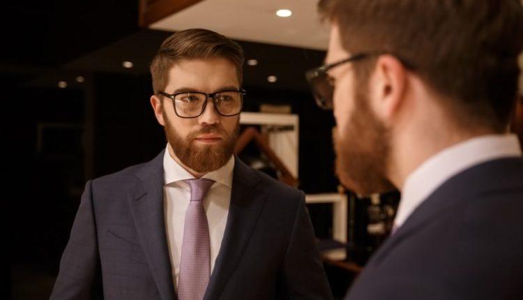 self-deception makes you more persuasive