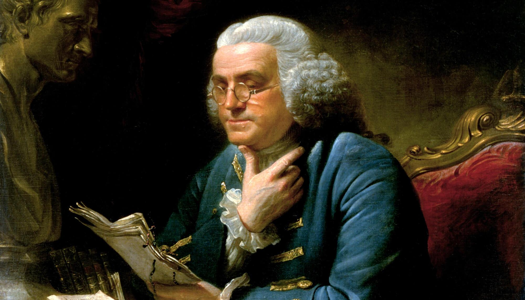 Use the Ben Franklin Effect to Increase Loyalty